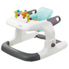 Bebe Confort BBC Kamino Baby Walker, Hot Chocolate