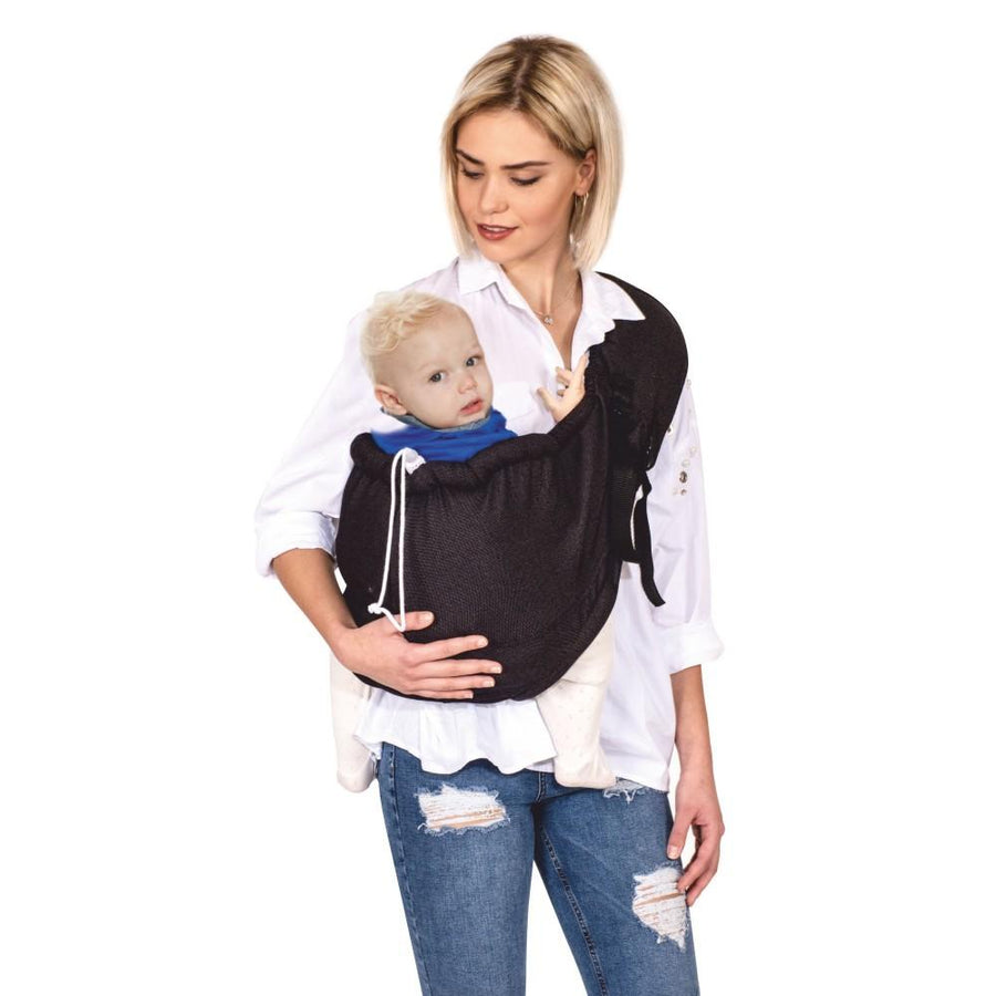 Shop Baby Carrier And Slings Tagged Baby Carrier Mama S First