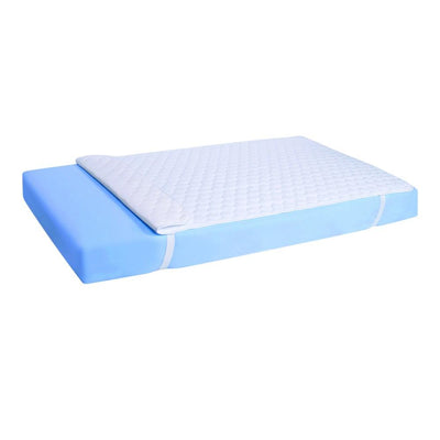 Sevi Bebe Luxury Mattress Protector