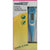 MedACCU Digital Clinical Thermometer
