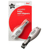 Tommee Tippee Essentials Baby Nail Clipper