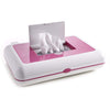 Prince Lionheart Travel Wipes Warmer Pink
