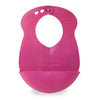 Tommee Tippee Explora Roll and Go Bib