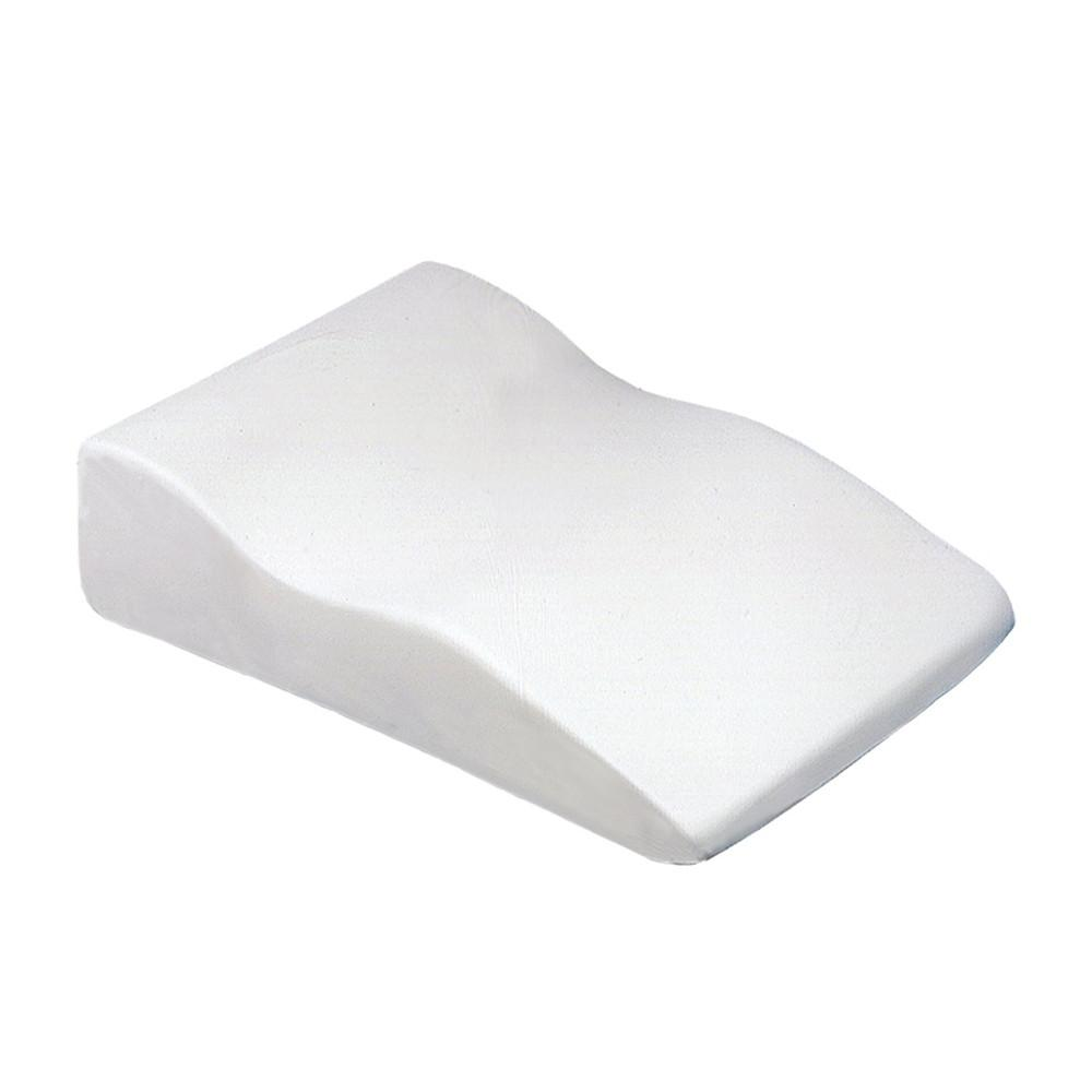 Sissel Venosoft White Cover
