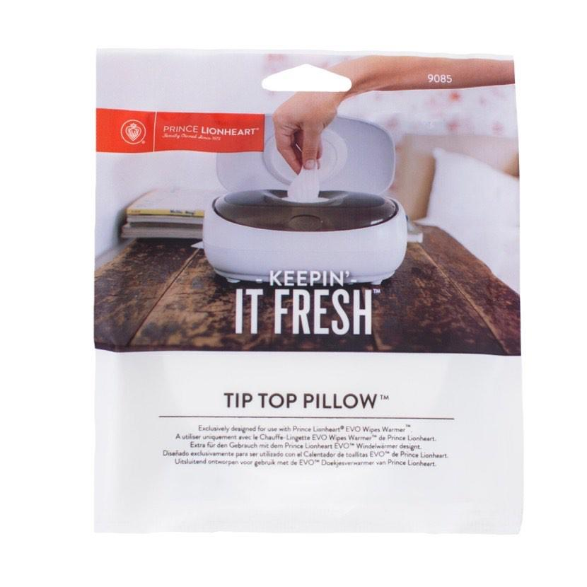Prince Lionheart TIP TOP PILLOW