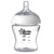 Tommee Tippee Ultra Bottle 150Ml