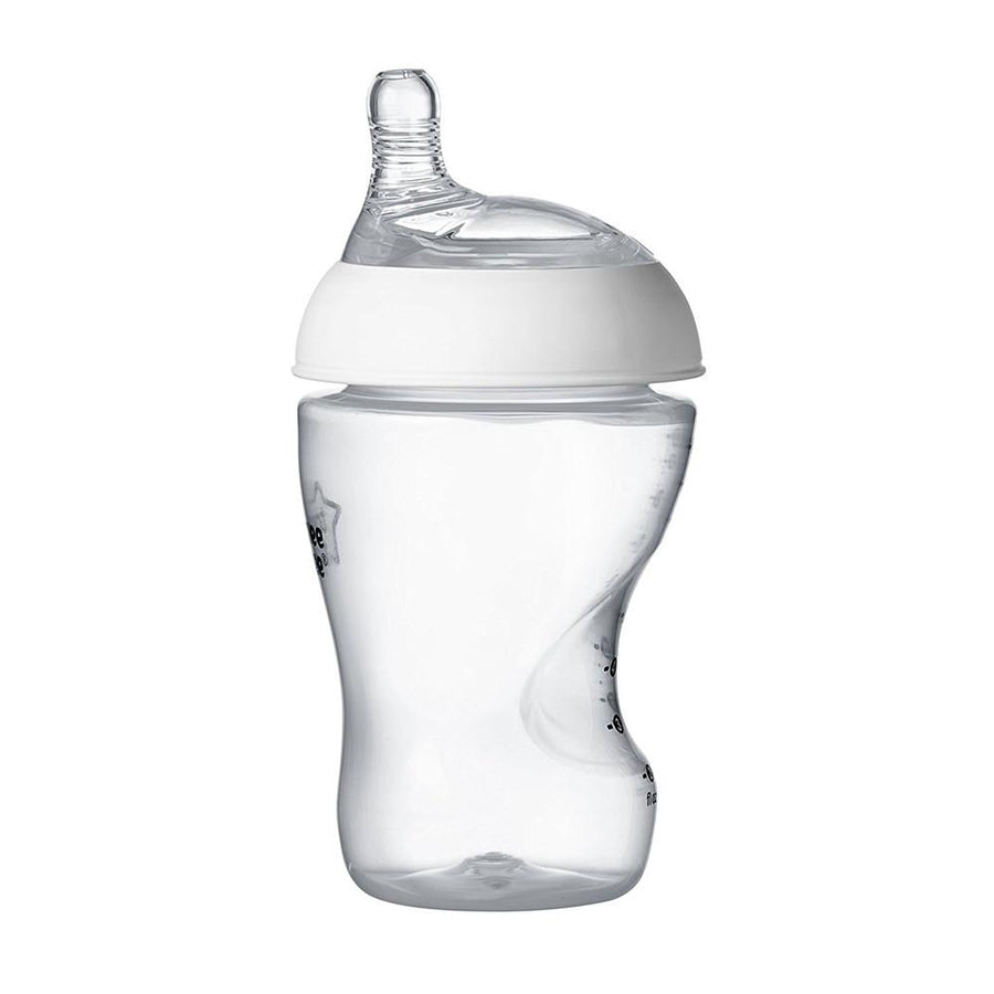 Tommee Tippee Ultra Bottle 260ML