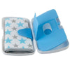 B.Box Diaper wallet Shining Star
