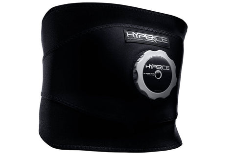 HyperIce Back - Athlete Specific