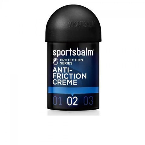 Sportsbalm Anti Friction Creme - Athlete Specific
