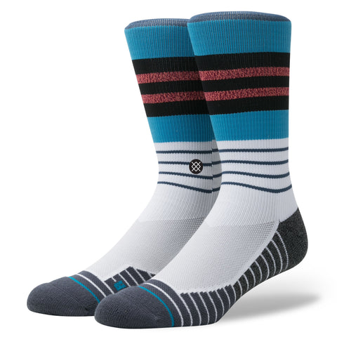 STANCE ATHLETIC FUSION TRIOT SOCKS - Athlete Specific