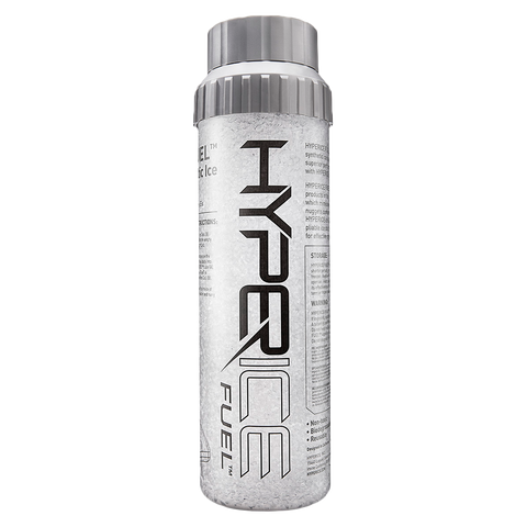 HyperIce Fuel - Athlete Specific