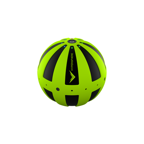 HyperIce HyperSphere - Athlete Specific - Triggerpoint Ball