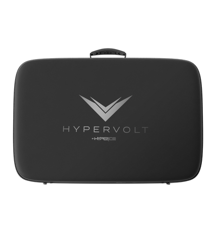 Hyperice Hypervolt Case - Athlete Specific
