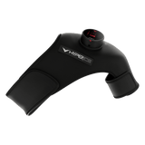 Hyperice Venom Shoulder - Athlete Specific