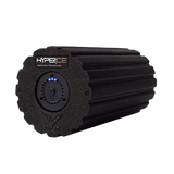 HyperIce Vyper Foam Roller - Athlete Specific