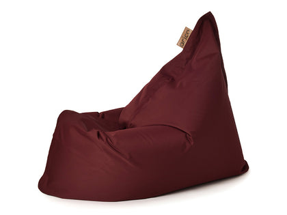 Bean bag Adulte