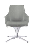 Fauteuil lounge - Ayles