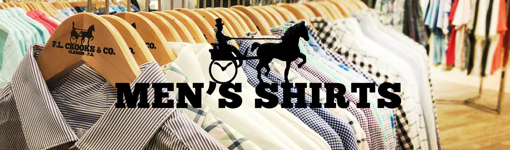 mens shirts dress shirts  short sleeve shirts long sleeve shirts