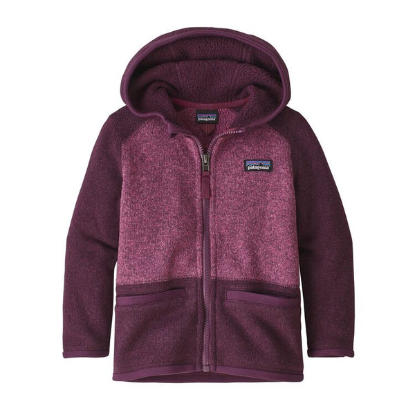 Boys The North Face Moondoggy 2 0 Down Hoodie Tnf Med