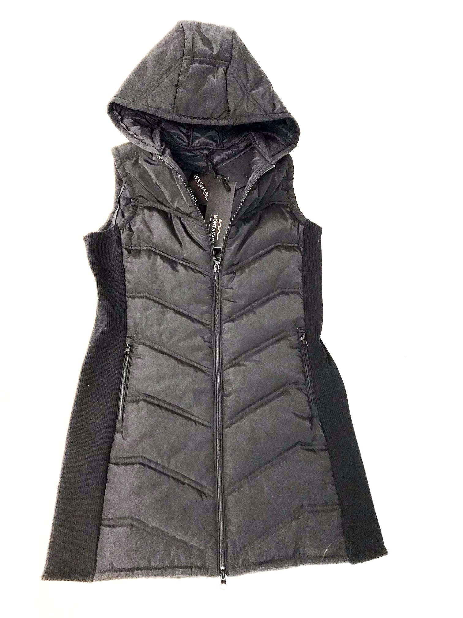 image op s women wid editions sharpen p alternate vest quilt prod hei basic spin quilted