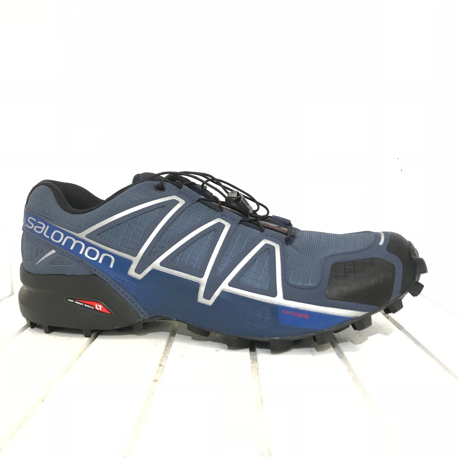 b6045c721b5d Men s Salomon