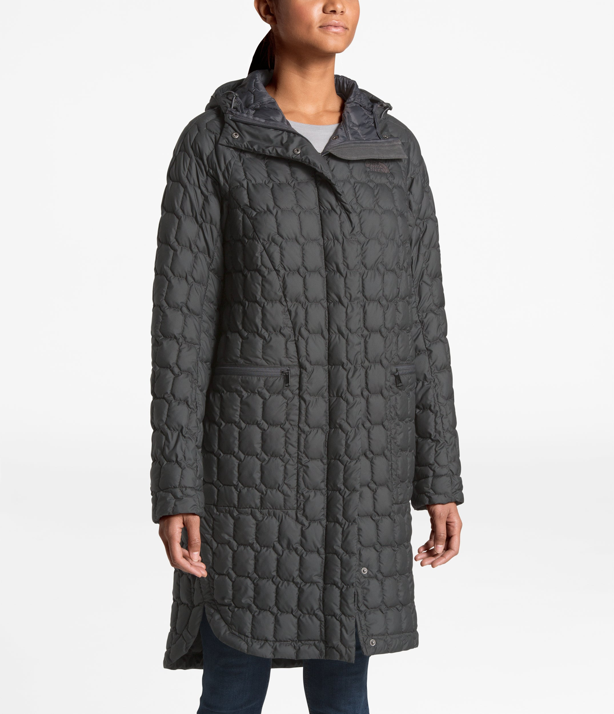 60f9354fe WOMEN'S THE NORTH FACE (TNF) Tagged