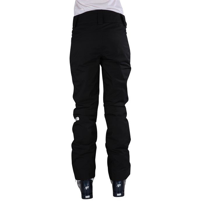 Women's The North Face | Diedre Performance Sno/Ski Pant | Black