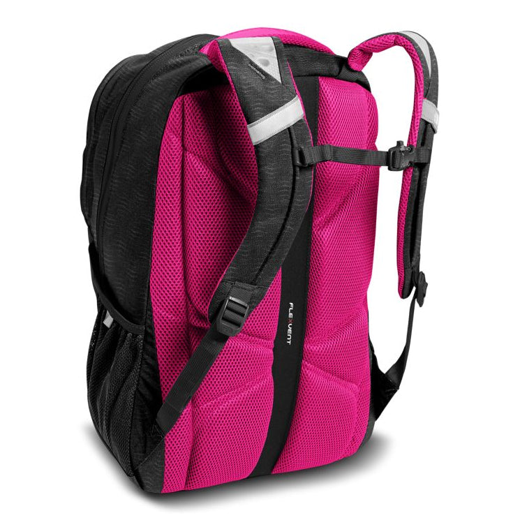 00d7cb347882 Women s The North Face