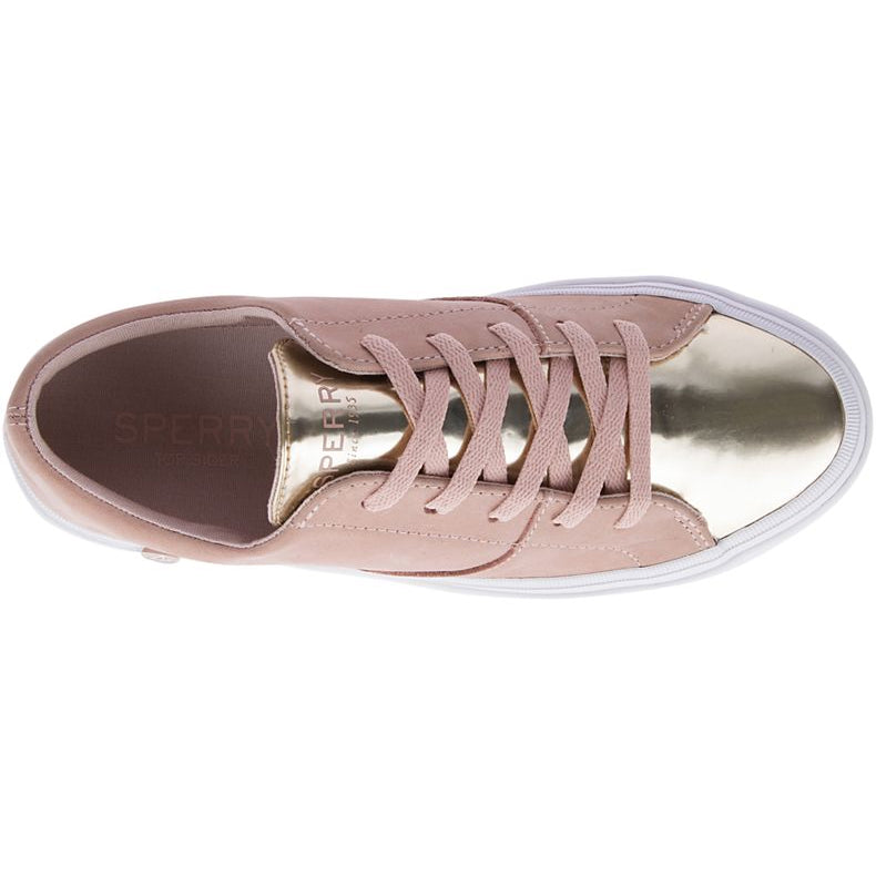 Women's Sperry | Haven Lace Up Sneakers