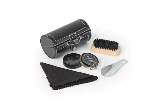 Boot Shine Kit
