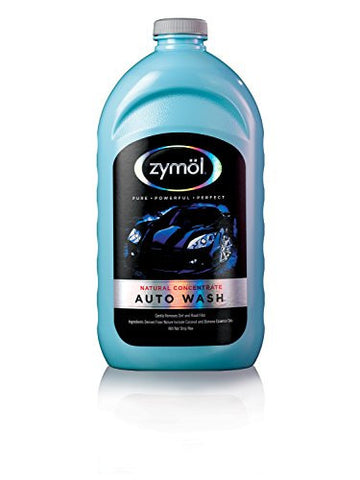Zymol Z530 Auto Wash 48 oz