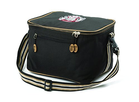 Shires Helmet Bag