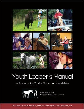AYHC Youth Leader Manual Searchable CD