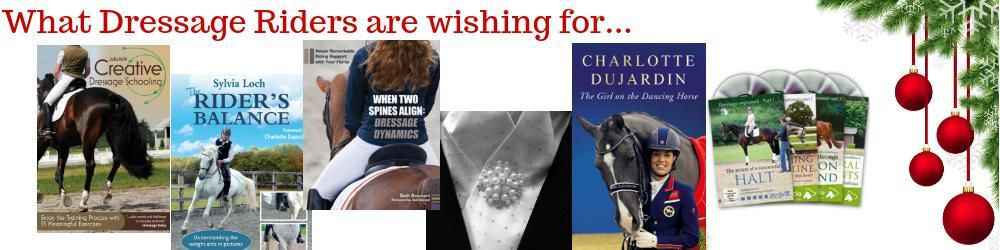 Curl up with these fun horse books