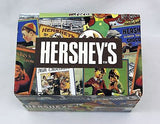 2002 Hershey's Recipe Box