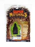 Vintage 1986 Tonka Super Naturals Spooks Heroic Ghostling Hologram Action Figure