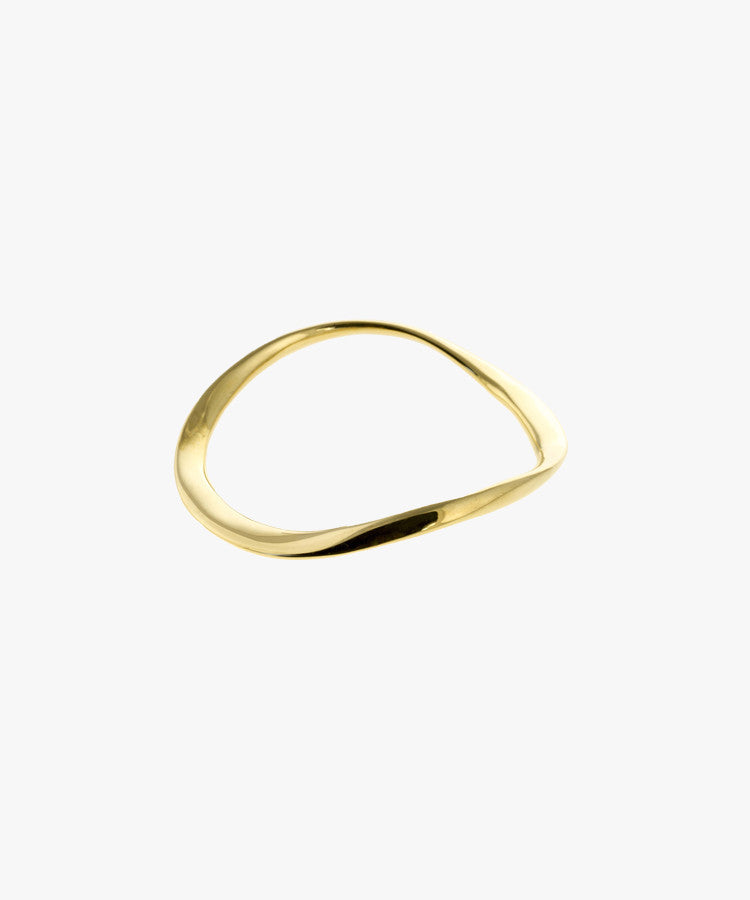 Orbit Bangle - As One Weds