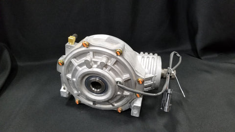 HD18 Front Differential for Polaris General, Ranger & RZR 1000