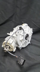 HD10 Front Differential for Polaris Ranger & ATV