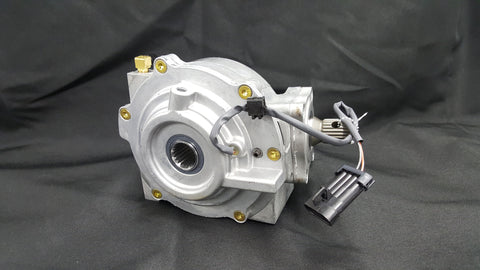 RZR Front Differential - Standard