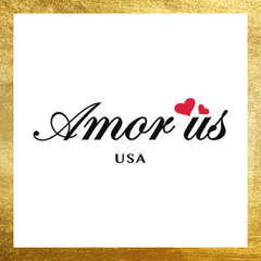 Amor Us Collection