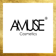 Amuse Cosmetics Collection