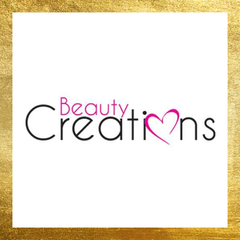 Beauty Creations Collection