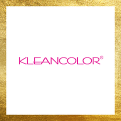 Kleancolor Cosmetics Collection