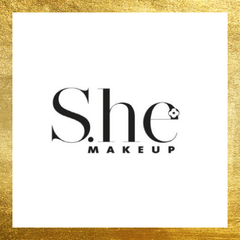 S.he Makeup Collection