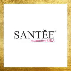Santee Cosmetics Collection