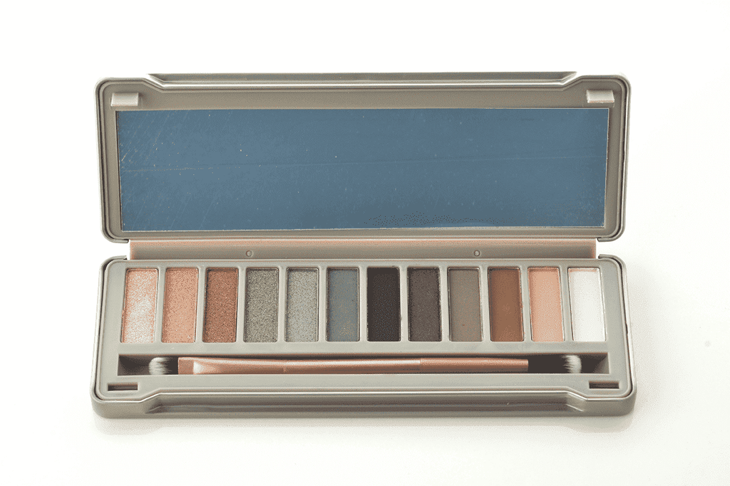 Beauty Creations Night Out Eyeshadow Collection, COSMETIC,  JB & EVES,  JB & EVES