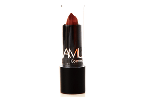 Amuse Coven Matte Lipsticks - 12 Shades, COSMETIC,  JB & EVES,  JB & EVES
