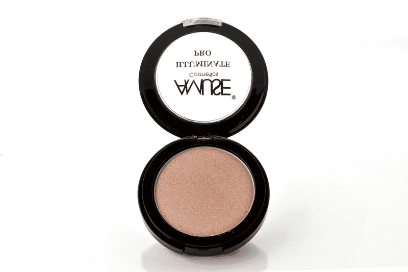 Amuse Illuminate Pro, COSMETIC
